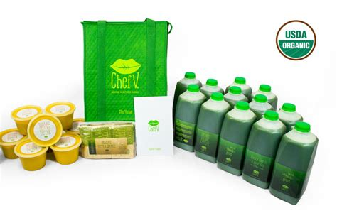 Juice Detox Home Delivery by Juice Cleanse Delivery Sevices 2 Great Options For You