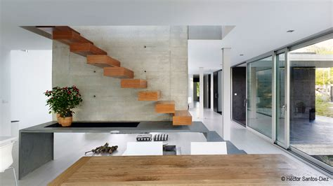 libro the modern house modern residence eins house architected by 195 scar pedr 195 179 s keribrownhomes