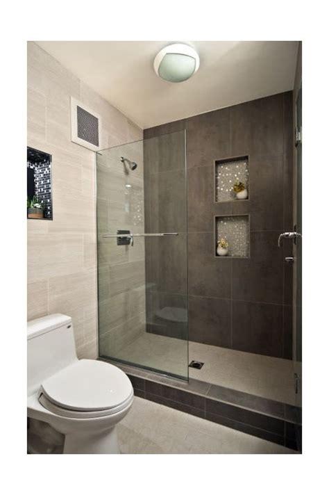 doorless shower houzz au