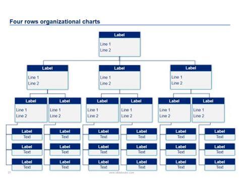 deloitte business card template best 25 organizational chart ideas on