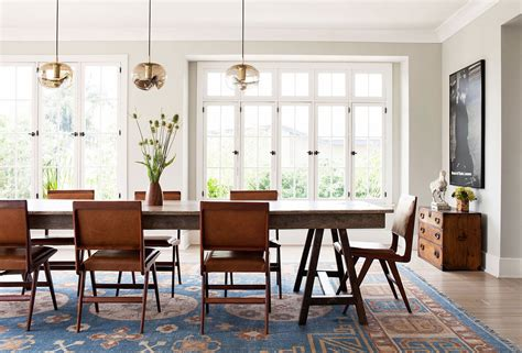 Lonny S Wardrobe by Lonny S Top Pins Of The Week Dining In Style Trends We