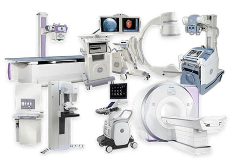 sell your used c arm ct mri portable x and other
