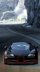 Bugatti Bay The Inside Of A Bugatti Veyron Engine Bay The Free