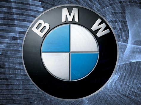 tutorial logo bmw coreldraw coreldraw graphics suite x7 logo bmw tutorial youtube