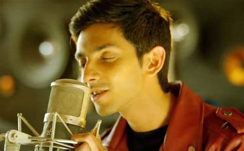 anirudh valentines day song avalukena anirudh ravichander releases an enchanting song
