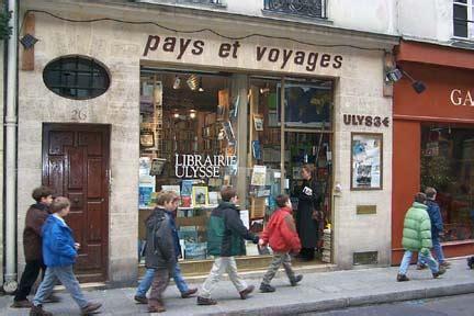libreria ulisse librairie ulysse pays et voyages