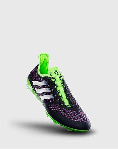 Adidas Adizero Knit 20 Grade Ori adidas primeknit 2 0