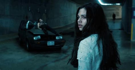 film complet underworld 4 jonah photo in underworld awakening sister of sabrina