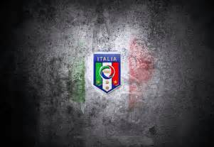 Italia Wallpaper Italy National Football Team Wallpapers Hd Wallpapers