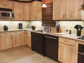 Two Tone Kitchen Cabinet Kitchen Two Tone Kitchen Cabinets Cabinet Colors