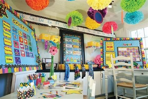 themes   give   classroom envy