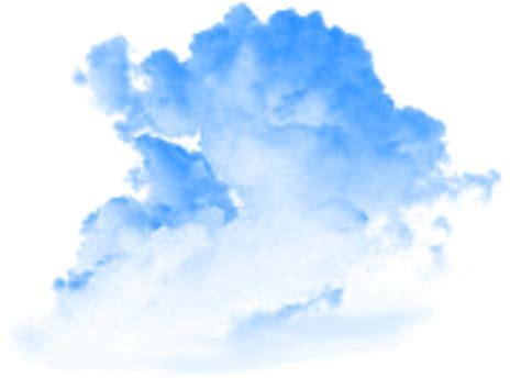 imagenes png con fondo transparente gratis nubes png con fondo transparente pinceles photoscape