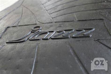 Karpet Mobil Jazz jual harga karpet jazz pinassotte