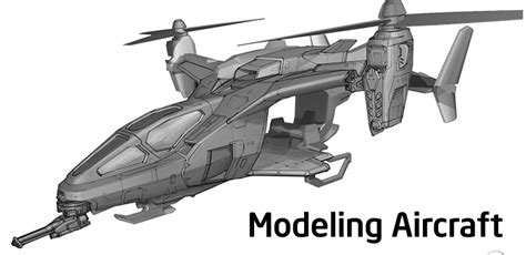 blender tutorial aircraft blender 3d modelling modeling aircraft tutorial