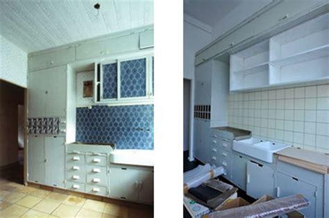 reddy küchen bewertung k 252 chen frankfurt dockarm