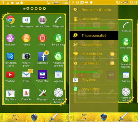 themes in the book legend xperia theme legend of zelda apk gizmo bolt exposing