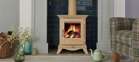 how much value does a fireplace add to a house how much does a wood burning fireplace cost trgn
