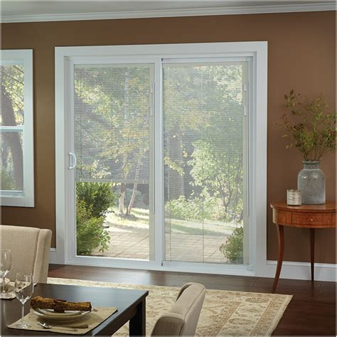 Sliding Glass Door Covering Patio Door Covering Buy Window Treatments For Sliding Glass Sustainable Pals