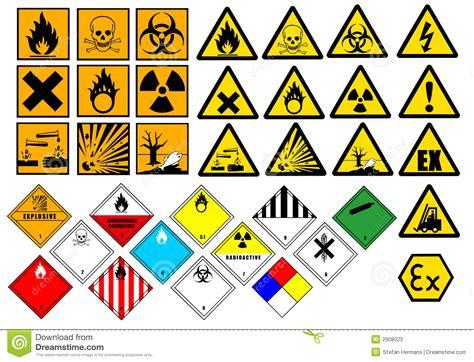 imagenes de simbolos radiactivos s 237 mbolos qu 237 micos fotos de archivo imagen 2908023