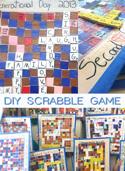 dy scrabble word diy scrabble part two meri cherry