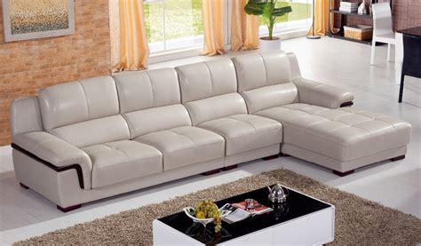 modern european sofa popular leather sofa sale buy cheap leather sofa sale lots