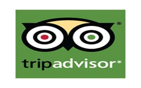 apps  travelling  tibet
