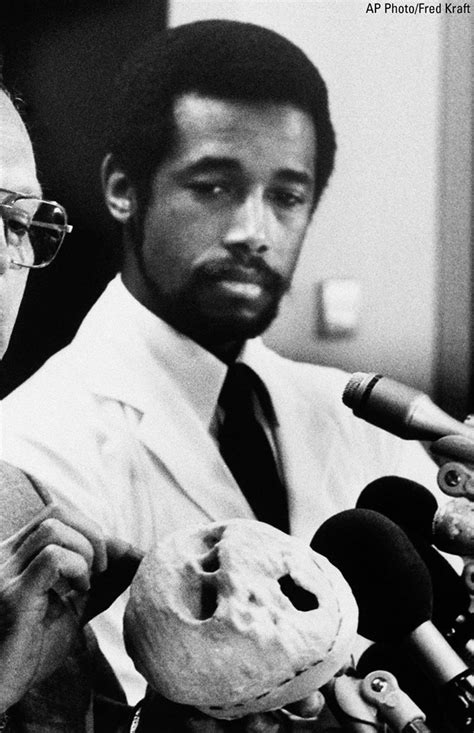 Fox News - On this date in 1987, Dr. Ben Carson performed