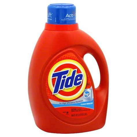 printable tide detergent coupons printable coupons and deals print this new 1 00 off
