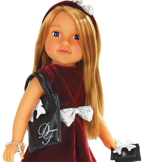 design a friend doll myer madhouse family reviews chad vally design a friend doll