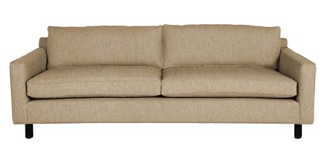two seater sofa set two seater sofa set with slim cushion arms