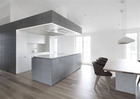 appartamenti vienna appartamento vienna