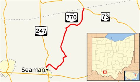 file ohio 770 map svg
