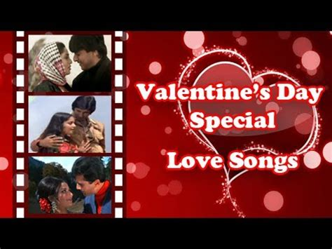 s day in quahog song bengali songs popular songs from bengali