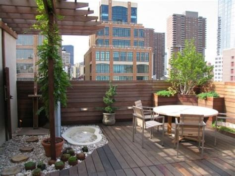 modern patio design small patio designs tips to make it look bigger kris