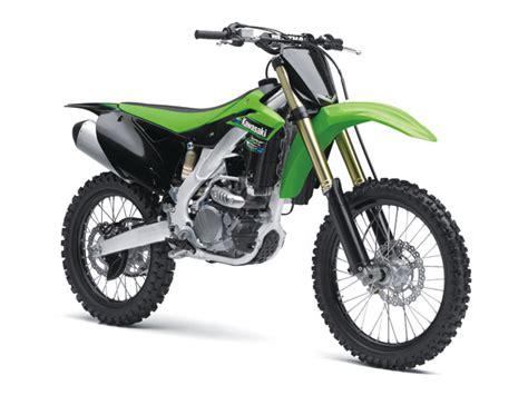 Cross Motorrad 48 Ps by Kawasaki Kx 2013 Modellnews