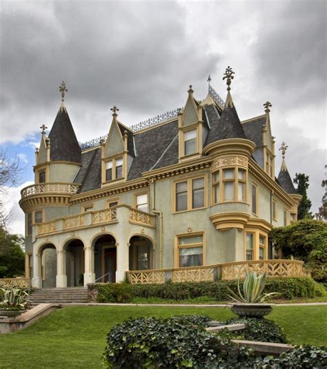 kimberly crest house gardens kimberly crest house home sweet dream home pinterest
