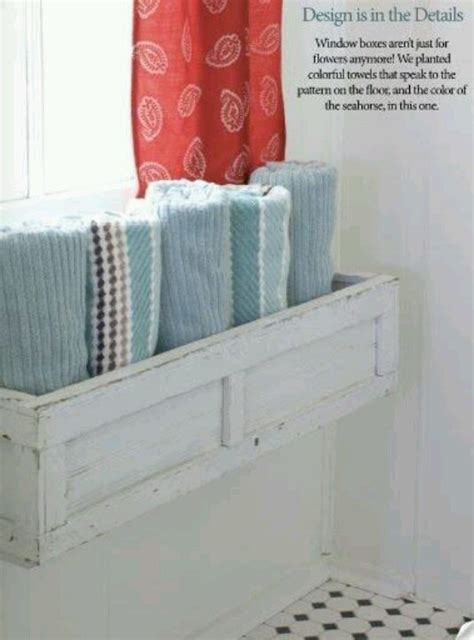 Bathroom Storage Box Window Boxes For Bathroom Storage Room Ideas