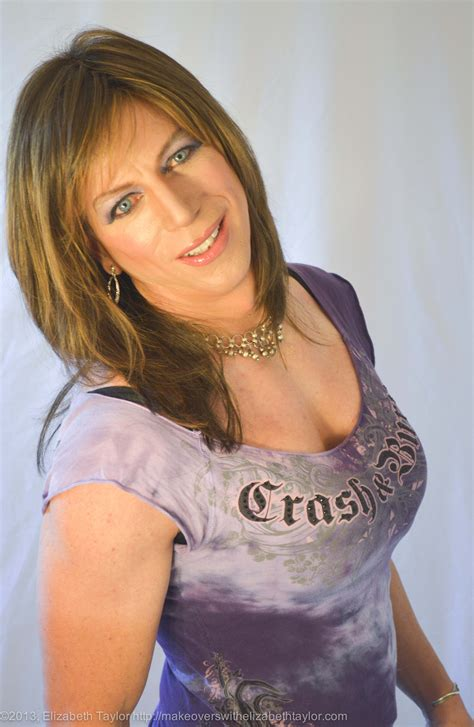 crossdresser makeover before after search results for transgender makeover salons in