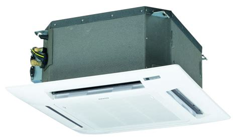 Klimaanlage Einbauen Wohnung by Einbau Klimaanlage Haus Dekoration