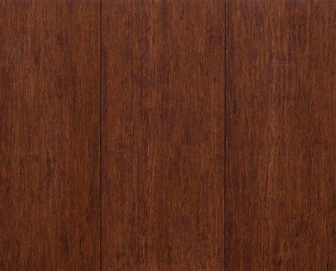 econ chocolate bamboo flooring by bamboo floors