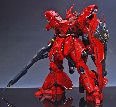 Gundam Mobile Suit 57 57 best gundam images on gundam model