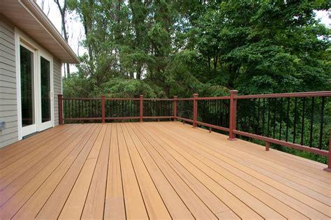 design deck deck construction guide concrete deck plans decking