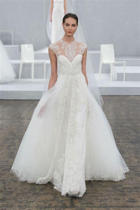 Tendance mariage 2015 : je serai belle en dentelle   Mariage.com