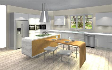 cocinas de diseno con isla dise 209 os de arquitectura en cocinas dise 209 o cocina isla tuxtla