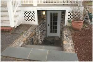 walkout basement design diy walkout basement door walkway walkout basement