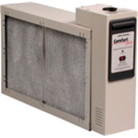 white rogers emerson sst1000 150 air purifier americanhvacparts