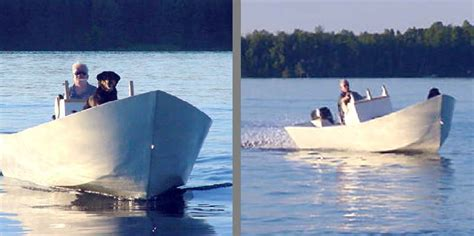 vee boat plans spira international inc san diegan vee bottom stitch and