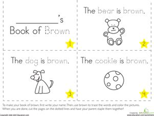 the color purple book reading level the color brown worksheet education