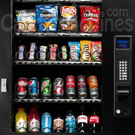 Credit Card Vending Machines Vending - vending machine wire harness get free image about wiring diagram