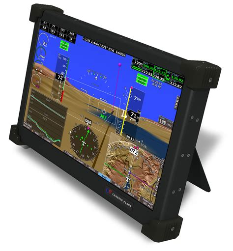 Rugged Computer Monitor by Cpz 156t Zero Client Released At Afcea West Chassis Plans